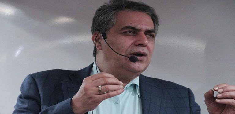 دکتر احمد حلت روانشناسی موفقیت