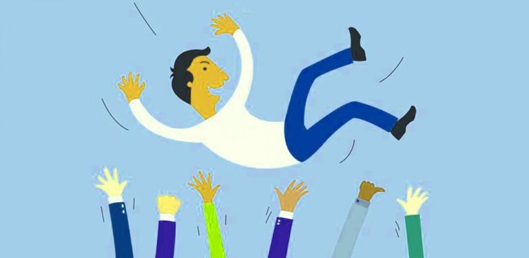 هفت اصل کارآفرینان موفق
