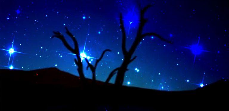 پناهیان اندوه یعنی کفر ستاره ها سلام